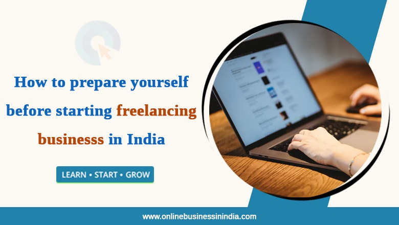 10 practical tips to start freelancing in india