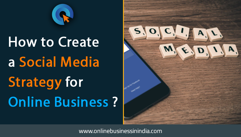 how to do social media planning