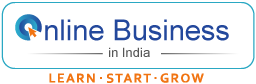 Online Business in India